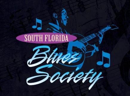 South Florida Blues Society