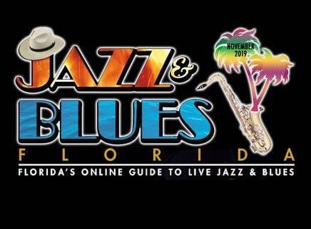 Jazz & Blues Florida
