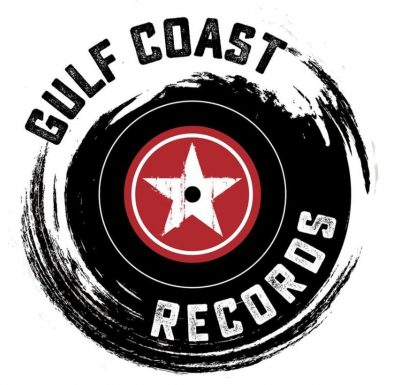 Gulf Coast Records Artists Nominated for 2020 Independent Blues Awards