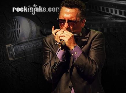 Rockin' Jake Band