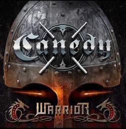 Carl Canedy – Canedy