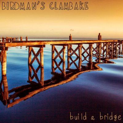 Birdman's Clambake, Celebrate the Release.