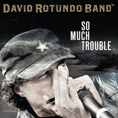 David Rotundo Band