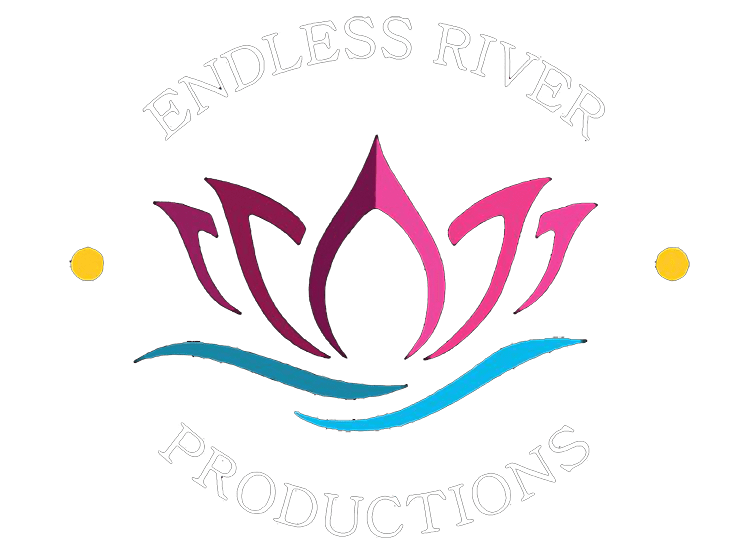 Endless River Productions – 'Integrity Through Music'