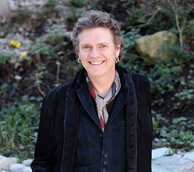 RICK ALLEN OF DEF LEPPARD PLANS FINE ART TOUR NEXT MONTH