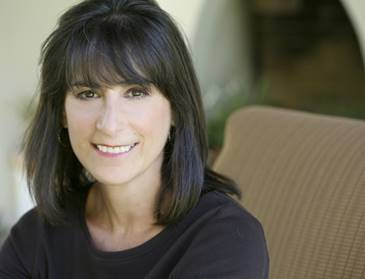 HIT SONGWRITER KARLA BONOFF SIGNS WITH MELODY PLACE LLC