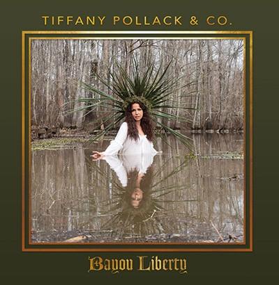 Tiffany Pollack & Co